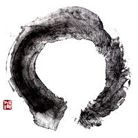 PH enso graphite 20 15x15@300 srgb -1154