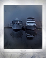 PH1245a boats in morning mist-2592-3