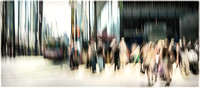 PH2009b folio life is a blur vancouver abstracts granville street sfx zf-0386