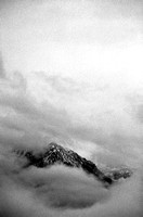 PH156a mountain in clouds 3 -14x21