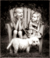 PH ppl Mandy birthday kids and dog pe sfx zf-2916