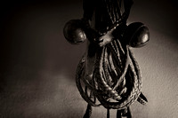 PH1371a engadiner museum leather ropes w bells sfx -1287