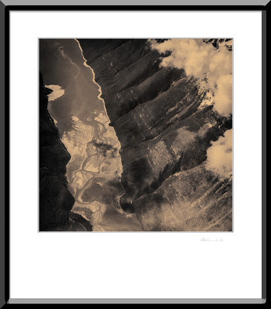 PH1753a folio clouds above lake above lake-- sfx1 gallery zf