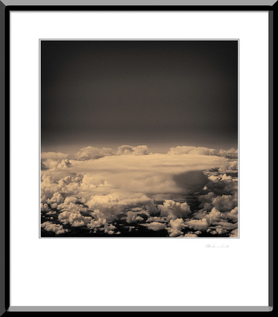PH1754a folio above clouds sfx gallery sc zf