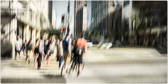 PH2012b folio life is a blur vancouver abstracts granville street sfx zf-0403