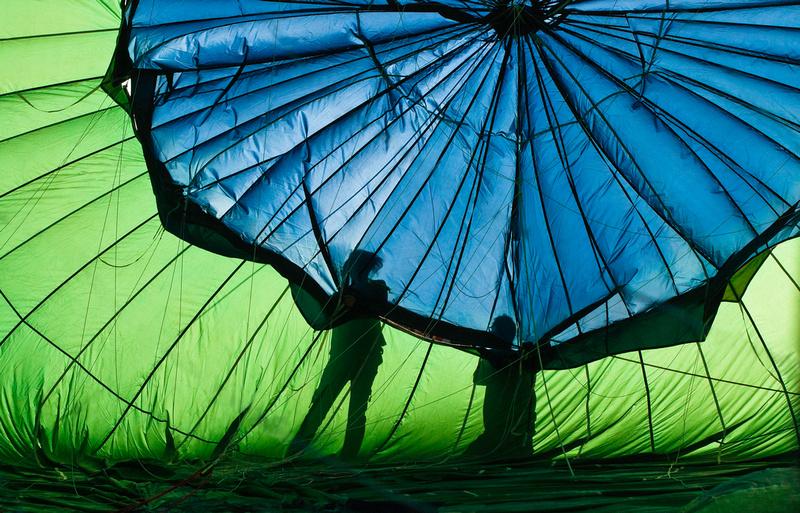 PH869a shadow in hot air balloon 3 -21,5x13,5 -sept09-7042