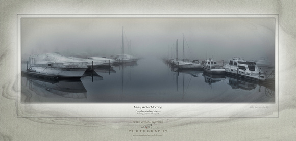 PH1241a boats in misty morning -2582-3-4
