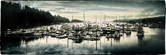 PH1810a ganges harbor morning saltspring island sfx pfx zf-9406-7-8-9-10-1-2-3-4-5-6